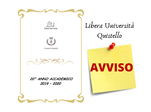 Libera Università Quistello